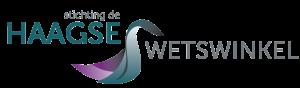 Stichting de Haagse Wetswinkel